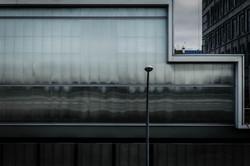 Lines #15