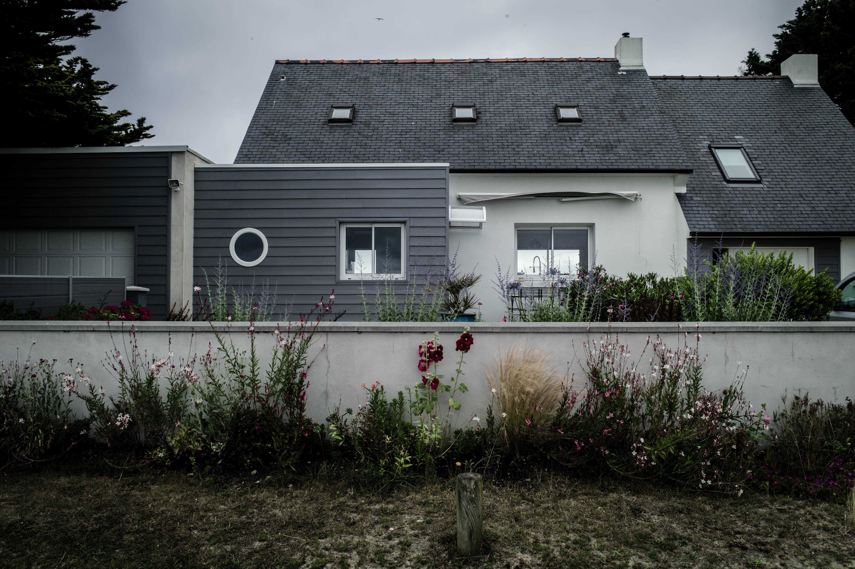 Bretagne #27