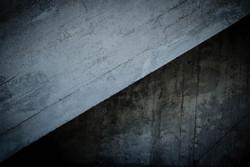 Le Corbusier #15