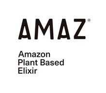 amaz_new_logo-tagline.jpg