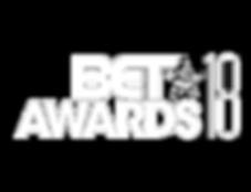 BETA18-logo.png