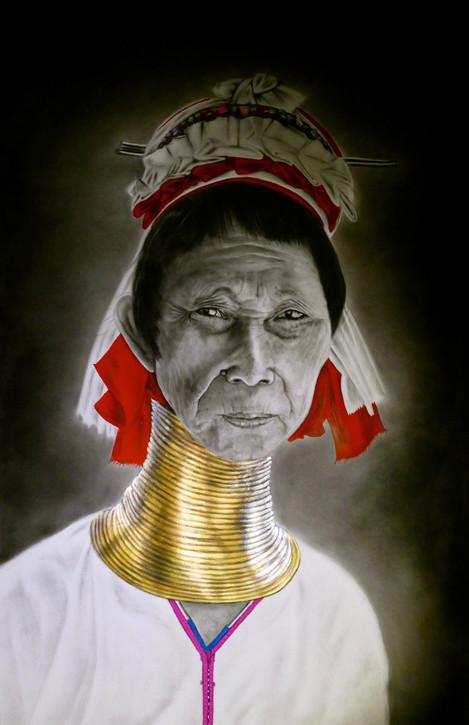 the long neck tribe lady.jpg