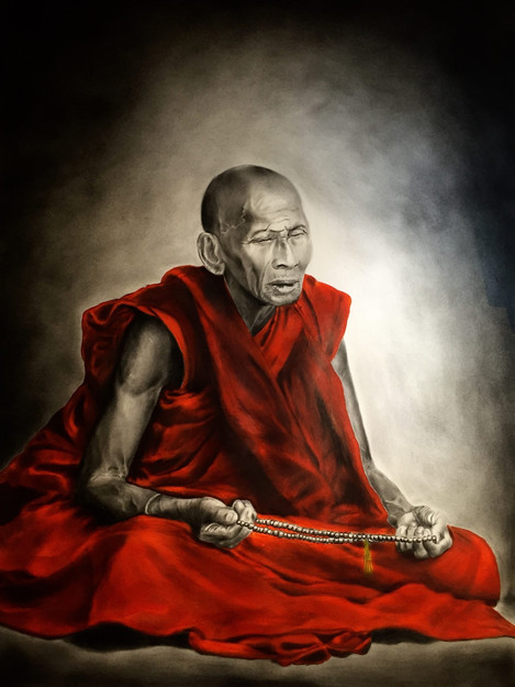 mayanmar monk.JPG