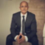 Rafi Anteby