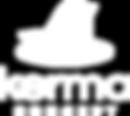 logo kerma