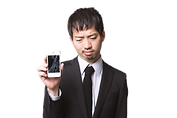 LIG_h_iphoneotoshitegakkari_TP_V-1200x80
