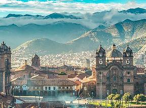Perú  (4).jpg