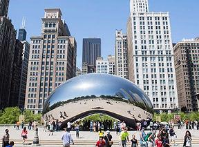 14. Chicago.jpeg