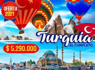 TURQUIA COMPLETO 2021-1.jpg