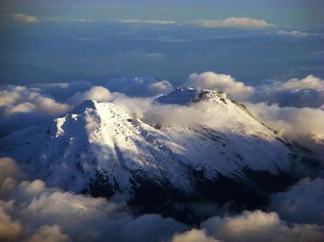 5 volcanes para visitar en Colombia.jpg