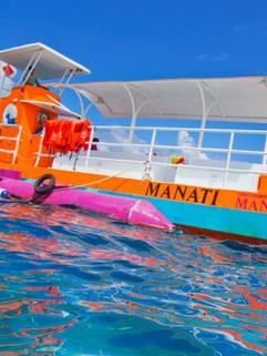 Semisubmarino Viajes La Corona (8).jpg