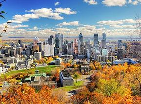 15 Montreal.jpg