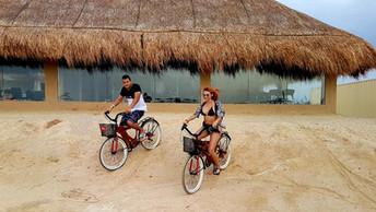 Guajira Viajes la Corona (9).jpg