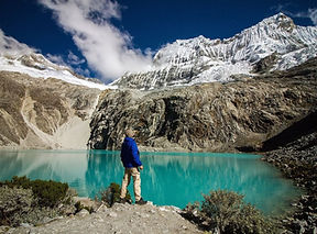 Perú  (15).jpg