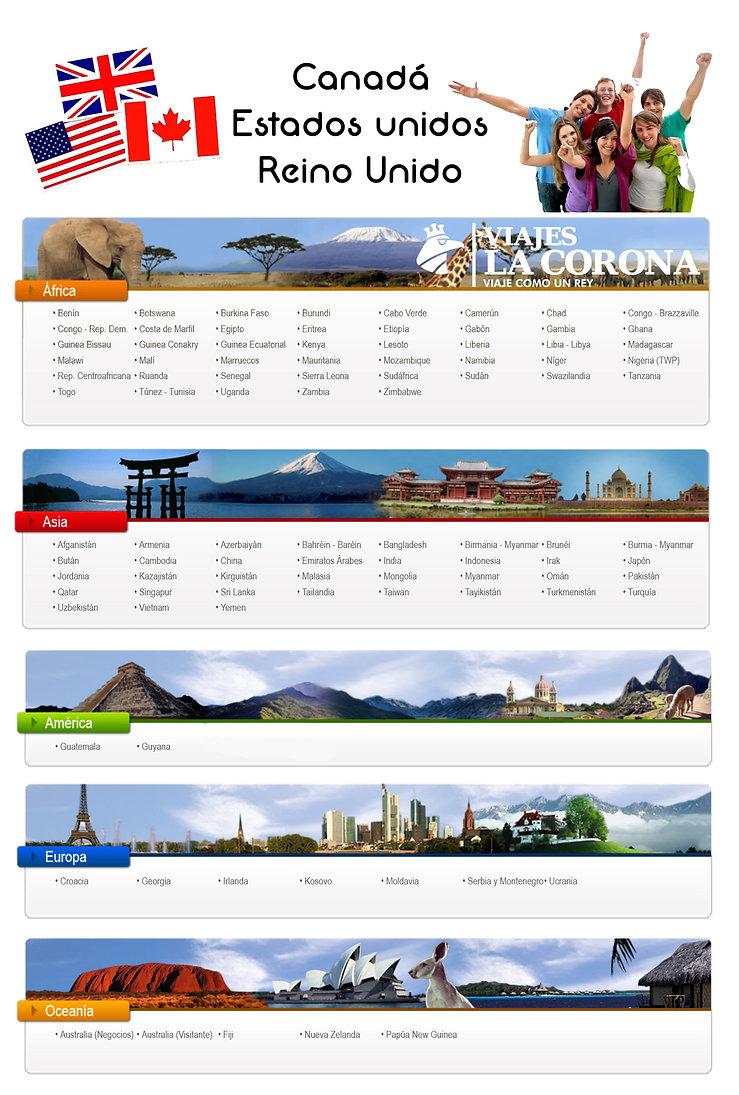 Visas extranjeras.jpg