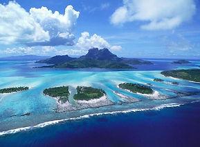 Islas Galapagos (9).jpg
