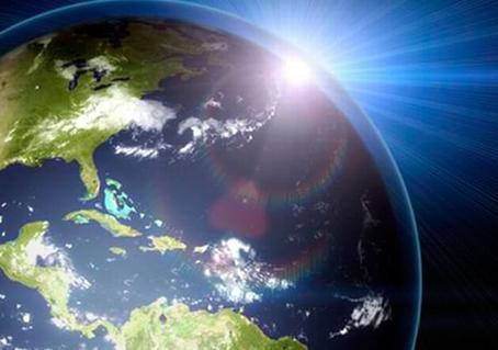 CAPA DE OZONO SE VA RECUPERANDO, YA HACE ECO EN EL CLIMA