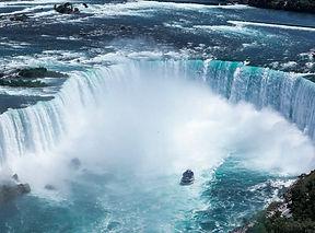 1 Cataratas de Niagara.jpg