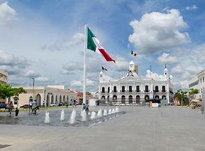 4 Villahermosa.jpg