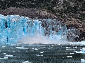 1 Glaciar amalia.jpg