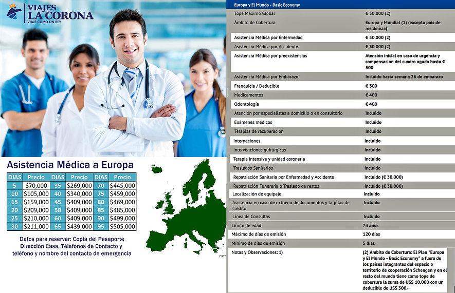 Precios_Asistencia_Médica_a_Europa_2.jpg