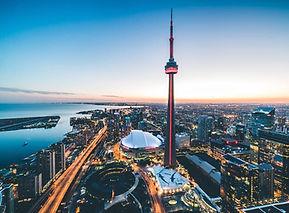 3 Toronto.jpg