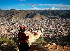 Perú  (14).jpg
