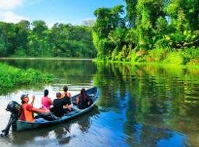 5 z Parque Nacional Tortuguero as.jpg