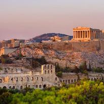 Grecia_Atenas_Acropolis_GettyRF_88786323