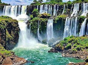 Cataratas Del Iguazú_ -⤵️….jpg