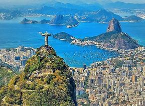 🇧🇷 Brazil 🇧🇷.jpg