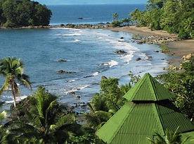 Nuqui Choco  - Colombia.jpg