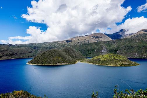 Laguna de Cocha.jpg
