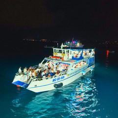 noche Blanca Viajes la corona (8).jpg
