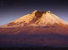 Ecuador (21).jpg