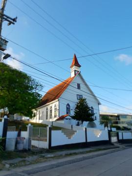 Iglesia Bautista.jpg