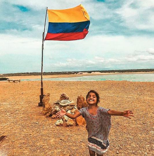 Guajira Viajes la Corona (8).jpg