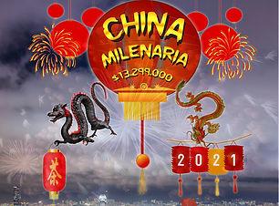 china 2021.jpg