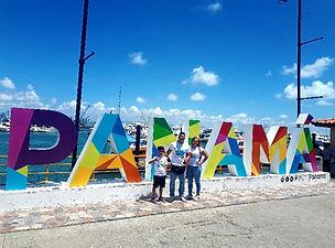 Panamá (5).jpg