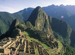 Perú  (10).jpg