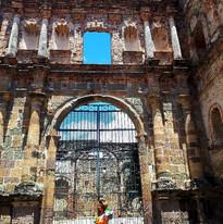 Panamá (6).jpg