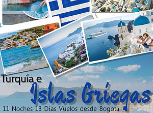 Copia de Greece Travel Flyer Template.jp