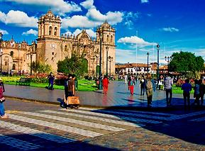 Perú  (4).png