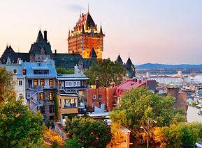 10 Quebec Original.jpg