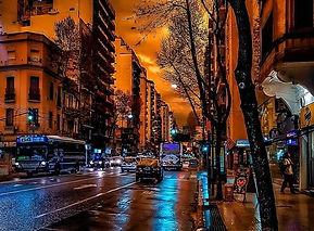 Fotos de Buenos Aires.jpg