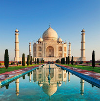 0 INDIA (9).jpg