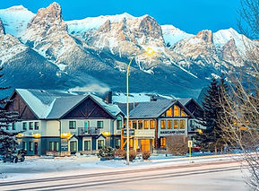 6 CANMORE.jpg