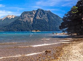 7 melhores passeios em Bariloche, na Arg