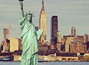 8 New york.jpg
