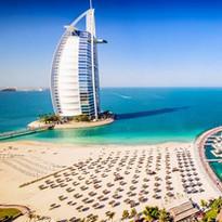 Dubai 5.jpg